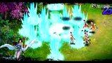 《新倩女幽魂》首部主城人文风景片 还原心中的城