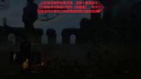《黑暗之魂重制版》全武器收集88.拳套:黑暗之手