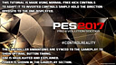 【实况mvp】实况足球2017 - Free Kick Tutorial (Xbox  Playstation) HD