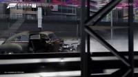 【游侠网】《极限竞速7》《速度与激情8》车辆包