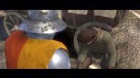 《天国:拯救》全剧情流程视频攻略 第八期:侦查凶案!