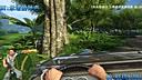 【承诺的钟声】《孤岛惊魂3》大师难度视频攻略 No.10【猎杀】