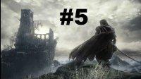 黑暗之魂3 游戏初期拿超强武器方法&快速升级诀窍&不死聚落地图攻略