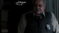 【游侠网】《生化危机2:重制版》短视频报告#18
