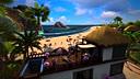 【游侠网】《海岛大亨5》PS4版发售预告