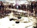 【游侠网】《战国无双4》武将实机展示之明智光秀