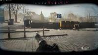 《使命召唤16》合作模式猎头族行动打法视频