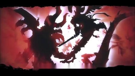 中文字幕《暗黑血统3》剧情背景介绍预告