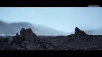 【游侠网】虚幻4引擎复刻冰岛