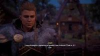 【游侠网】《刺客信条:英灵殿》首个DLC德鲁伊之怒IGN评测