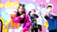 《300环之歌》—《梦幻西游》电脑版2017追梦主题曲