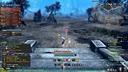 【KOCOOL】剑灵 国服 寻找希望之光-黎明之破天成都 实况攻略副本玩法