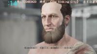 《沉没之城》PC版最高画质全主线流程4