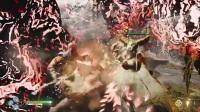 《战神4》最高难度全收集流程攻略视频 15