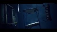 【游侠网】《小小噩梦2》TVCM