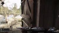 《猎杀:对决》游戏指南视频