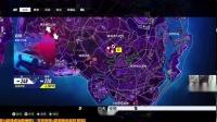 《极品飞车21》实况视频攻略合集6