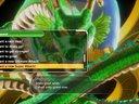 龙珠:超宇宙 集齐七颗龙珠!召唤神龙!