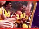 《NBA 2K14》次世代预告片