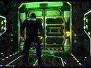 《黑暗潜伏者》流程视频攻略Chapter6(完)