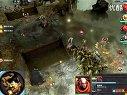 战锤40K战争黎明2混沌崛起剧情任务04