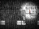 游侠网-独立游戏《无尽梦靥》预告片