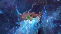 《幻想三国志5》剧情向全流程视频攻略 - 16.神州幻境