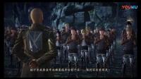 《进击的巨人2》剧情流程实况视频解说02