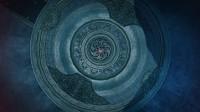 """《天涯明月刀》冬季终极剧情资料片""""青龙换世""""震撼来袭"""