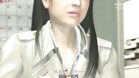 《命运2》正式版中文全剧情流程攻略视频:夺回光明