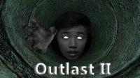【老李船长】逃生2 Outlast2 demo 敬业的摄像记者