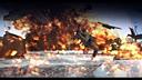 《狙击精英4》首段实际预告片