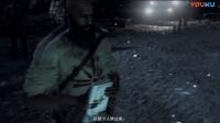 《孤岛惊魂5》全剧情任务流程视频攻略 杰龙杰佛瑞牧师