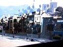 [游侠网]《侠盗猎车手5》Xbox 360版泄露视频 游戏开场