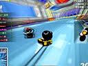 《大神推》第十一期:刺激惊险的赛车游戏推荐
