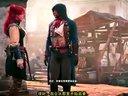CoCo【刺客信条大革命】中文完美向100%同步视频攻略解说 第10集-鲁耶之死