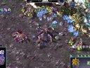 1月23日GSLA级I组03MVP.DRG(Z)vsCJ.Sora(P)