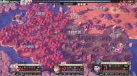 《为了吾王》二周目流程视频攻略05