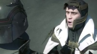 《最终幻想:纷争NT》角色介绍FF11 夏托托