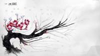 《全面战争:三国》间谍系统演示
