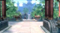 立体新生,《传奇世界3d》手游大世界曝光!