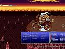 【游侠视频站】最终幻想14重生之境 Super极·泰坦歼灭战 16Bit版本