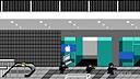 【机核】8-bit版《美国队长 冬兵》
