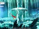 《光之子》游戏内容及原画展示