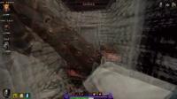 《战锤:末世鼠疫2》赏金猎人单人+3BOT+无书通关天劫燃烧的帝国