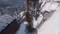 【游侠网】《幽浮2》IGN评测