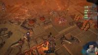 《奇迹时代星陨》专家难度战役开荒4