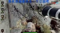 《战锤:末世鼠疫2》通关娱乐视频解说01