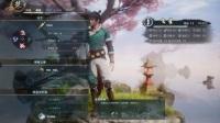 《神舞幻想》游戏全剧情全流程视频攻略合辑11
