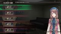 《黑蔷薇女武神》实况流程视频攻略30